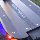 Deck Grip Tape for Dualtron Thunder, Ultra, 3, Spider, Raptor, Compact, Mini, Eagle Pro Minimotors Dualtron.uk - The Official Dualtron Electric Scooters Distributor in the UK
