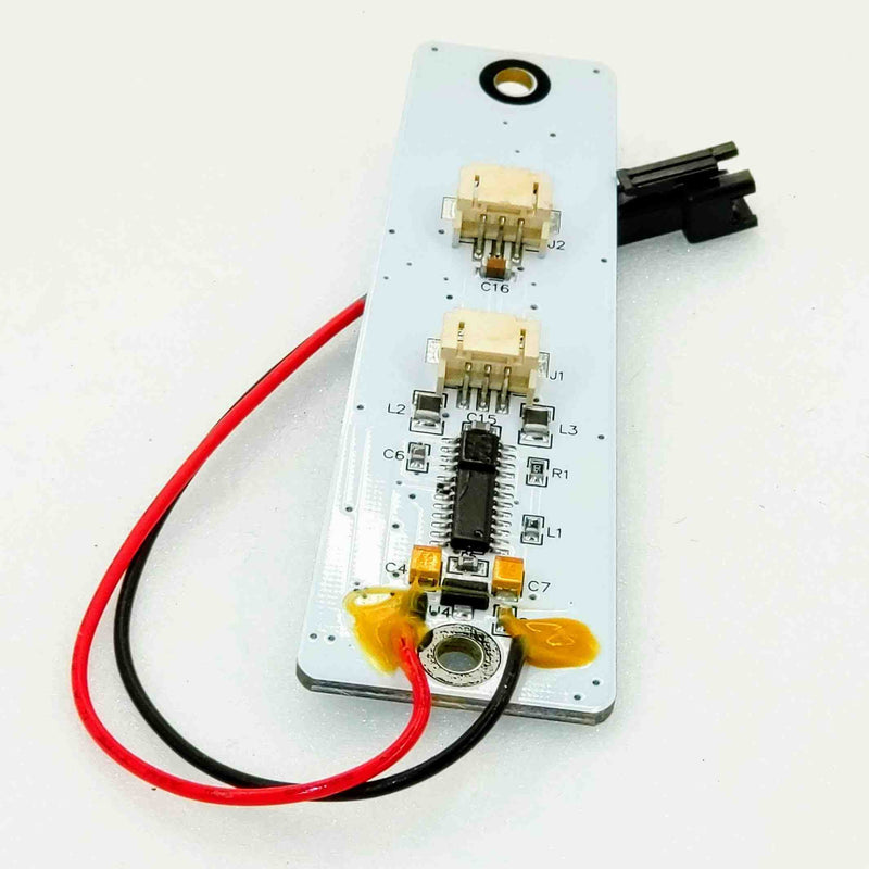 RGB LED Strip Controller for Dualtron Minimotors Dualtron.uk - The Official Dualtron Electric Scooters Distributor in the UK