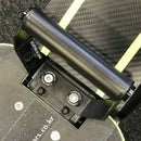Tow Handle for Dualtron Carbonrevo Dualtron.uk - The Official Dualtron Electric Scooters Distributor in the UK