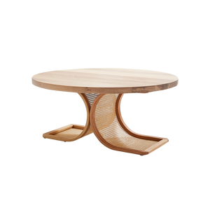 Amalia Coffee Table