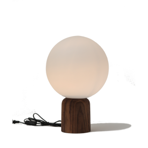 Atlas Lamp