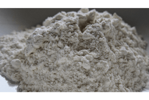 Benefits of Kaolin Clay on Skin and Hair