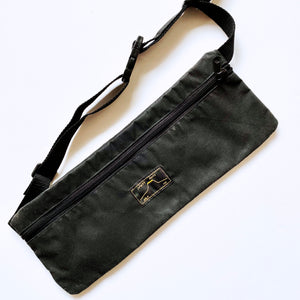 Mt.Rex Long Hip Bag