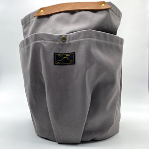 Market Bag- Large