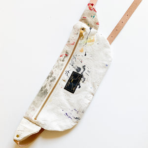 Painters Pack Hip Bag