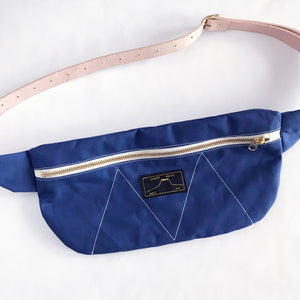 Mt.Hwd Hip Bag