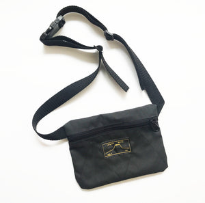 Mt.Rex Halfsie Hip Bag
