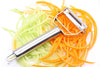 Supreme Vegetable Peeler