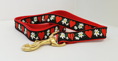 UPC Wide Leash