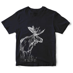 Blue Moose | Men