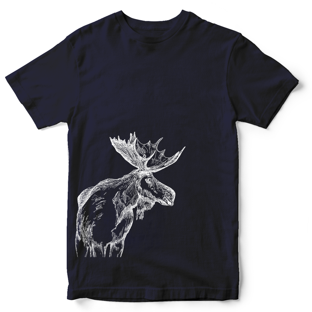 Blue Moose | Women