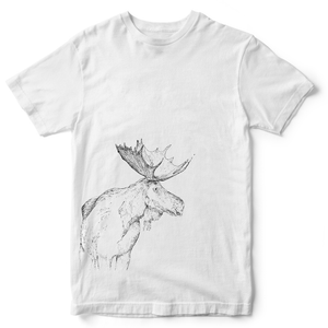 White Moose | Men