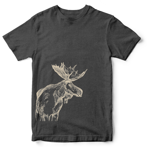 Grey Moose | Men