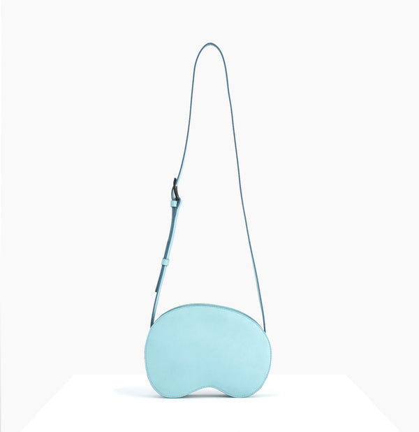 Cloud Crossbody - Tempeste