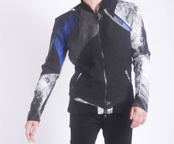 Electric Moto Jacket - Tempeste