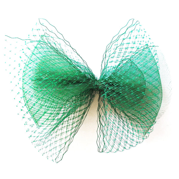 Bow Brooch - Tempeste
