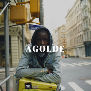 AGOLDE PREMIUM DESIGNER DENIM CITIZENS OF HUMANITY