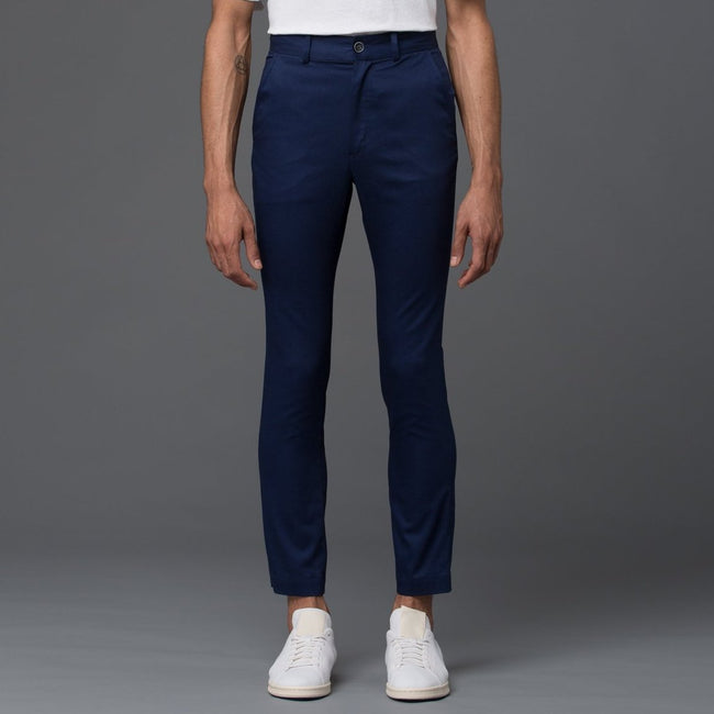 Krammer and Stoudt Brighton Trouser