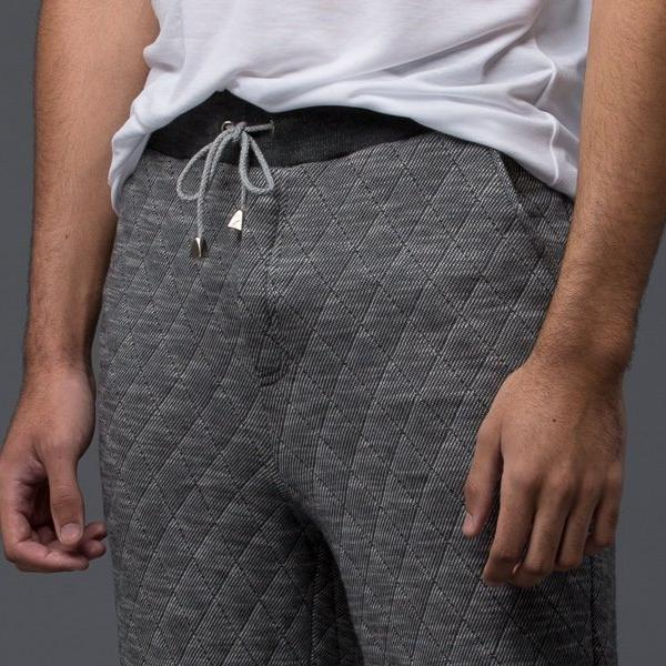 Krammer and Stoudt Designer Sweatpants