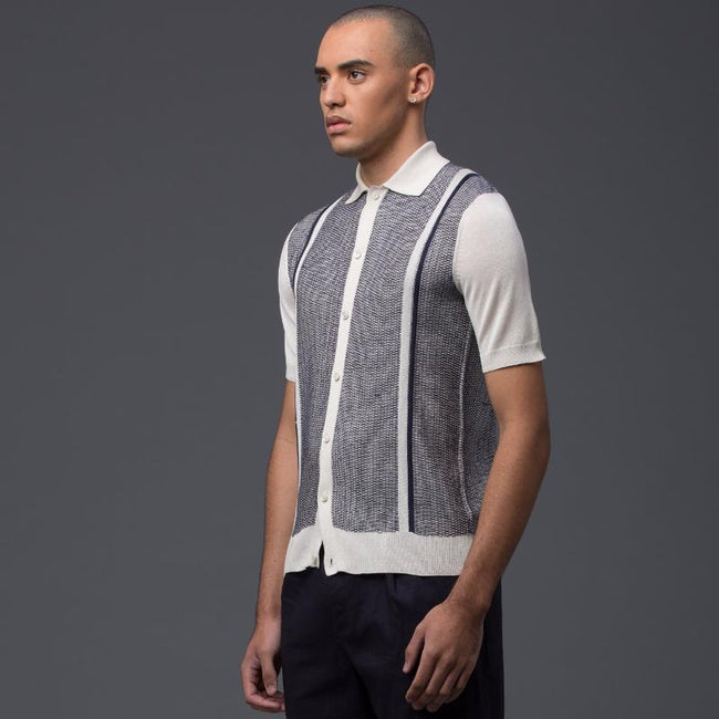 Deveaux New York Designer Knitwear
