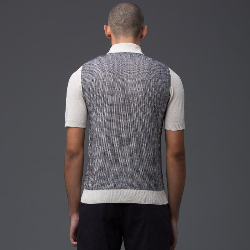 Deveaux New York Luxury Knitwear