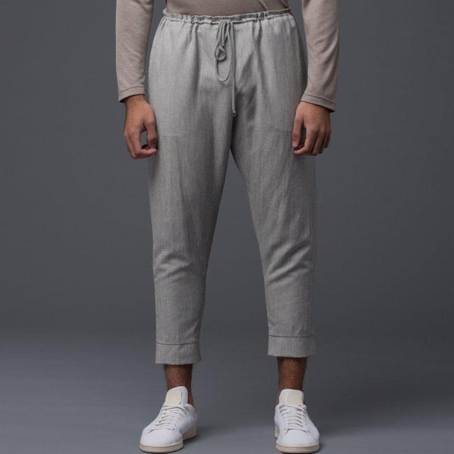 Deveaux New York Leisure Pant