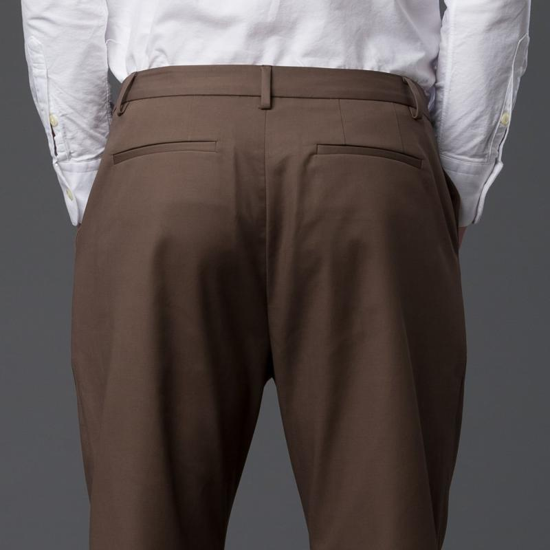 Deveaux New York Dress Pants