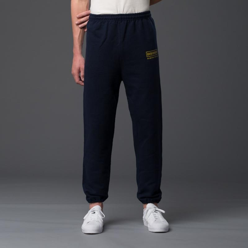 Head Of State Mens Sweatpants