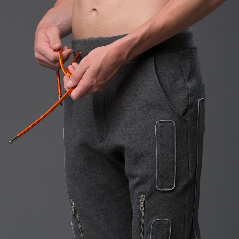 NP Elliott Slim Fit Sweatpant
