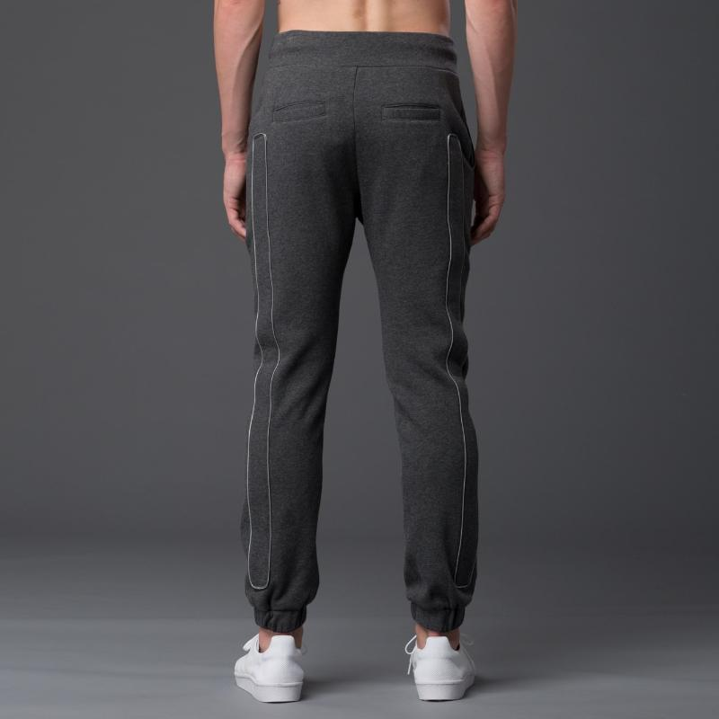 NP Elliott Designer Sweatpants