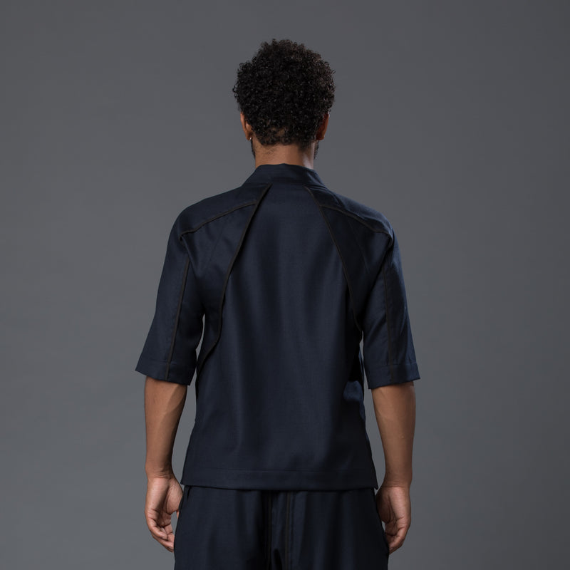 Abasi Rosborough Arc Desert Shirt
