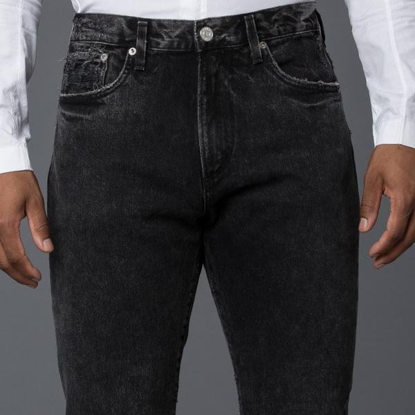 AGOLDE Slim Fit Jean