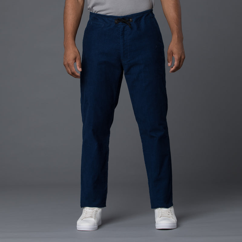 Freemans Sporting Club E-Z Trouser