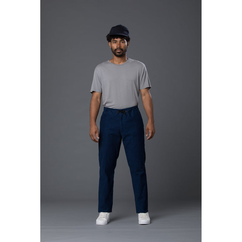 Freemans Sporting Club Corduroy Pant