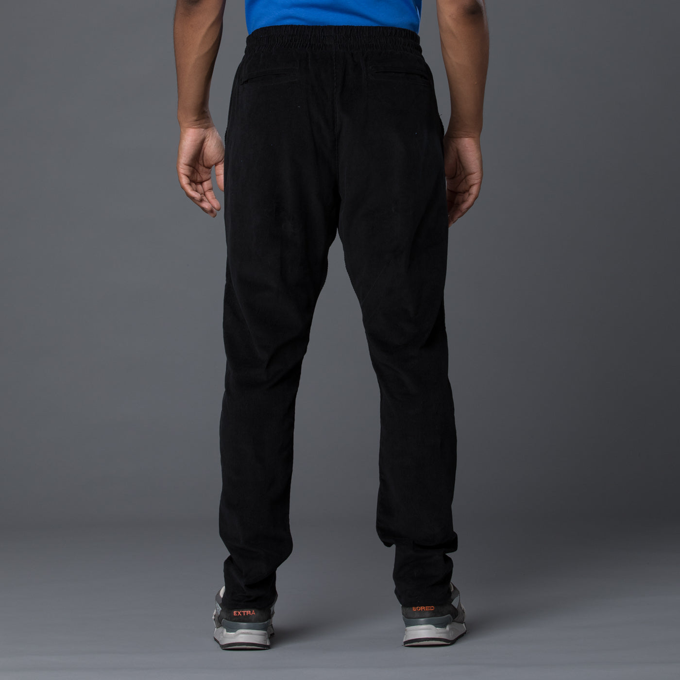 Adam Mar Peace Pant