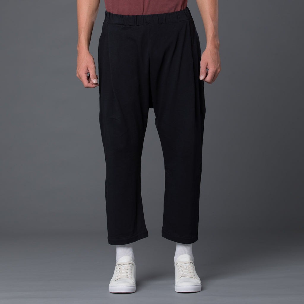 Willy Chavarria Buffalo Pant