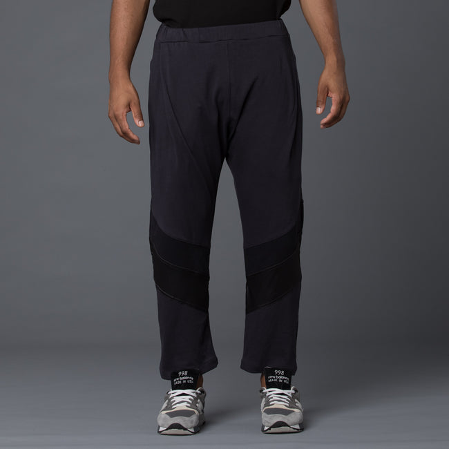 Willy Chavarria Hustler Track Pant