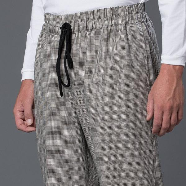 s.k. manor hill Drawstring Pant