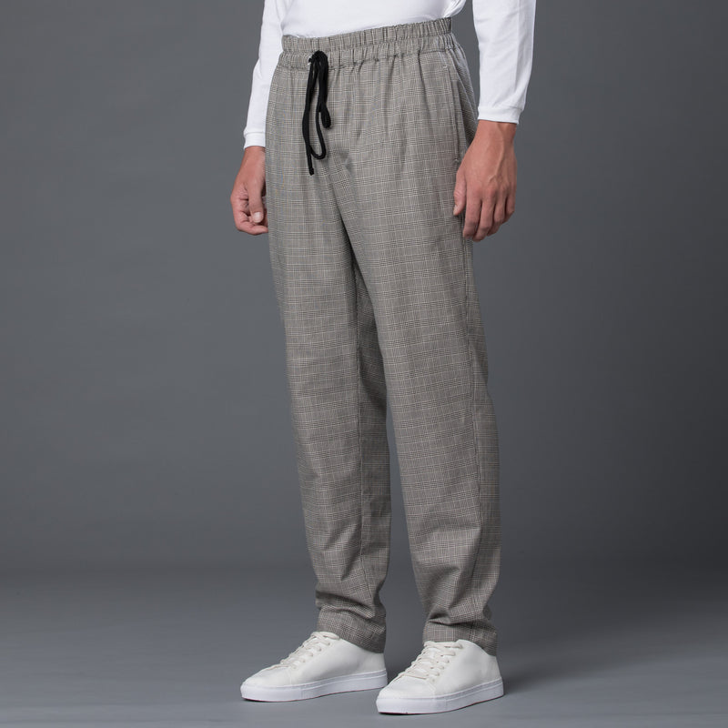 s.k. manor hill Coma Pant