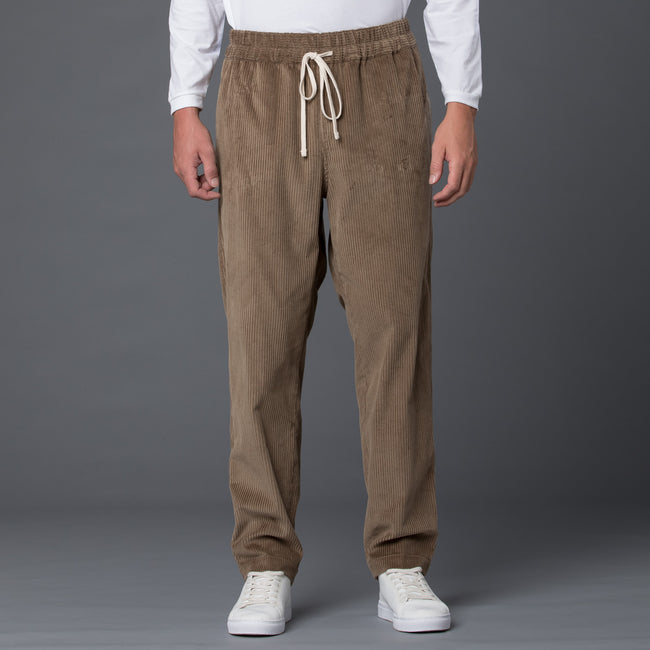 s.k. manor hill Corduroy Coma Pant