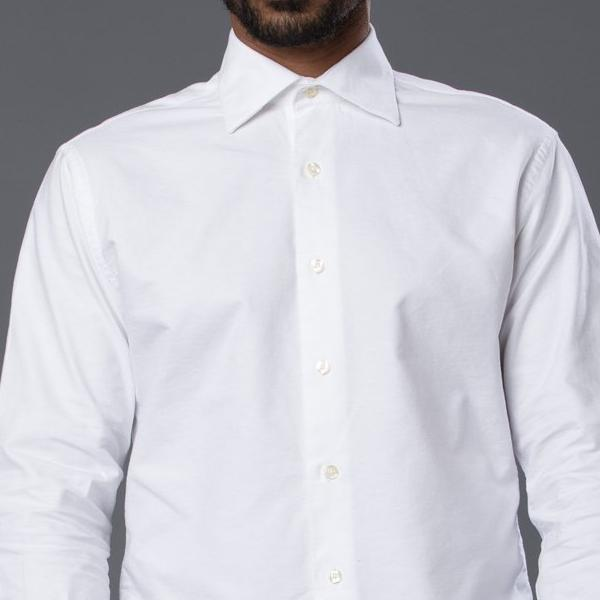 Freemans Sporting Club Dress Shirt