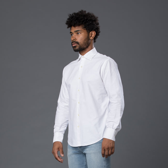 Freemans Sporting Club Designer Shirt