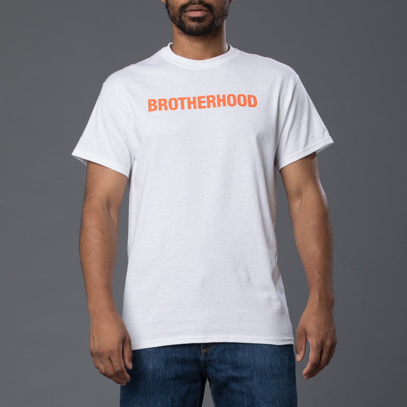 Head of State Brotherhood Tee Shirt