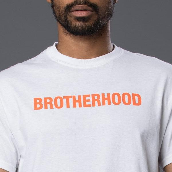 Head of State Brotherhood Tee