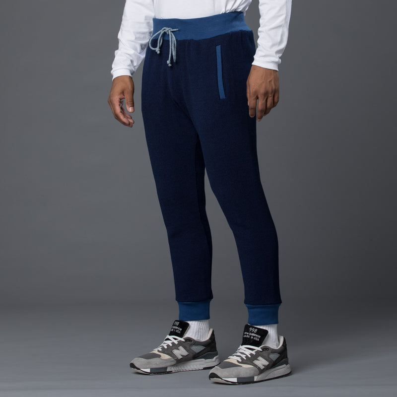 Thaddeus O'Neil Pipe Pants