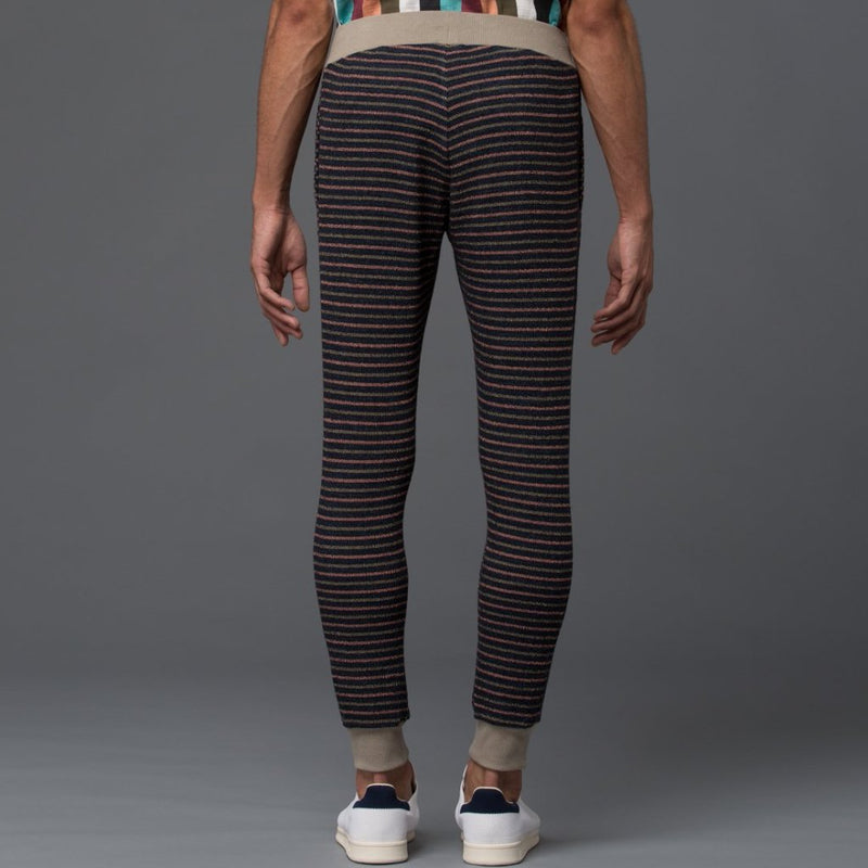 Thaddeus O'Neil Luxury Joggers