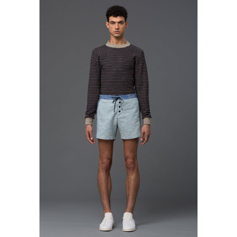 Thaddeus O'Neil Beach Shorts