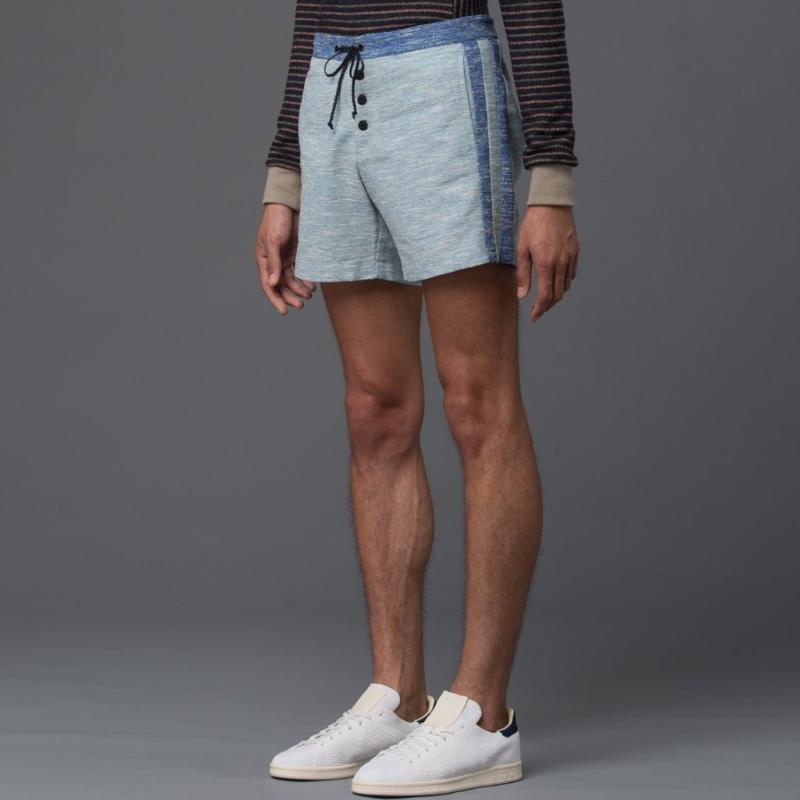 Thaddeus O'Neil Swim Shorts