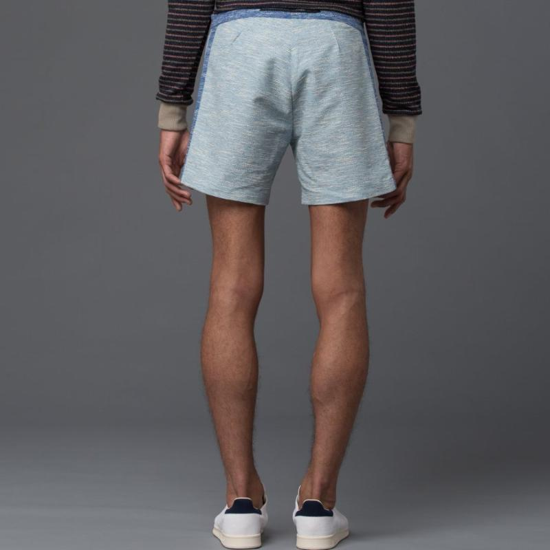 Thaddeus O'Neil Swim Trunks