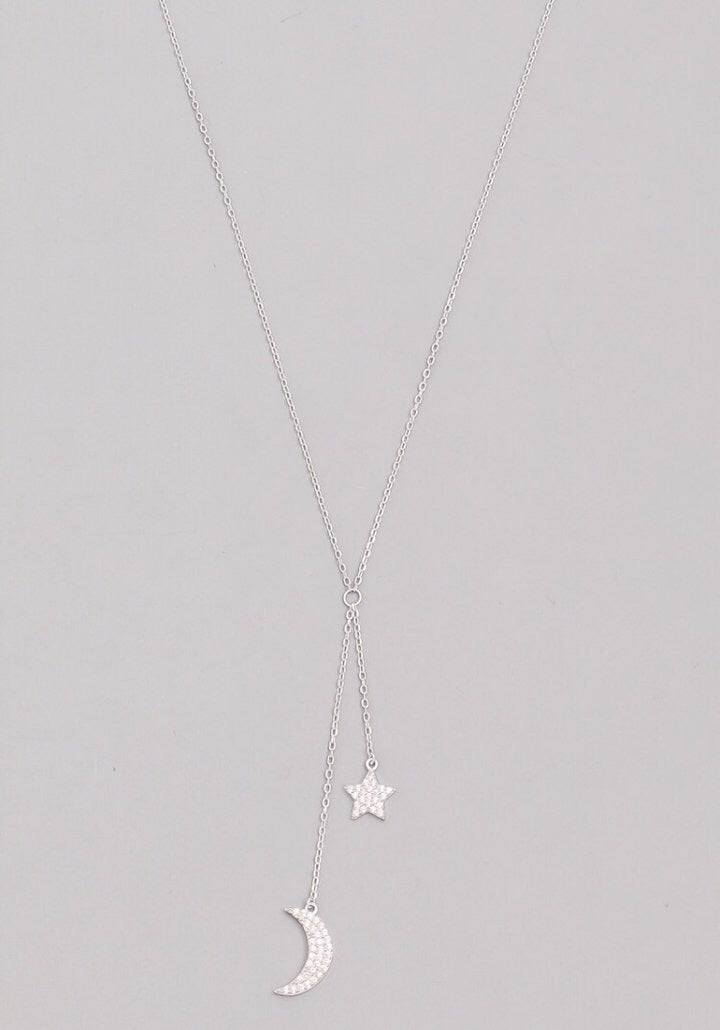 The Ayla Necklace